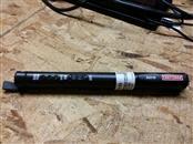 CRAFTSMAN Leak Detector 82018
